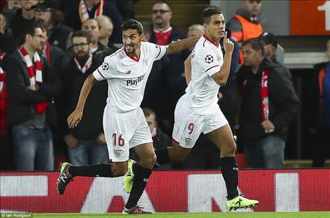Thay gi sau tran Liverpool 2-2 Sevilla hinh anh 5