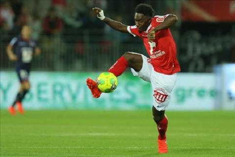 Nhan dinh Valenciennes vs Lens 01h00 ngay 169 (Hang 2 Phap 201718) hinh anh