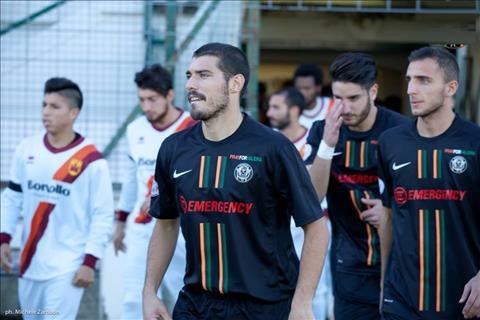 Nhan dinh Venezia vs Spezia 00h00 ngay 169 (Hang 2 Italia 201718) hinh anh