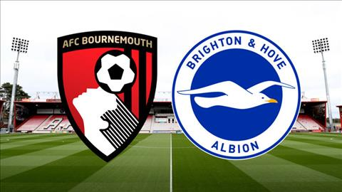 Nhan dinh Bournemouth vs Brighton 02h00 ngay 169 (Premier League 201718) hinh anh