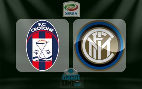 Nhan dinh Crotone vs Inter Milan 20h00 ngày 169 (Serie A 201718) hinh anh