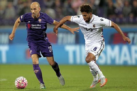 Nhan dinh Fiorentina vs Bologna 23h00 ngay 169 (Serie A 201718) hinh anh