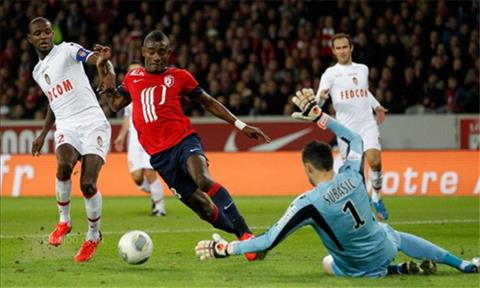 Nhan dinh Guingamp vs Lille 01h00 ngay 179 (Ligue 1 201718) hinh anh
