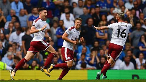 Liverpool vs Burnley (21h00 ngay 169) Dung len cung ke noi loan hinh anh 3