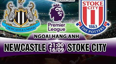 Nhan dinh Newcastle vs Stoke 21h00 ngay 169 (Premier League 201718) hinh anh