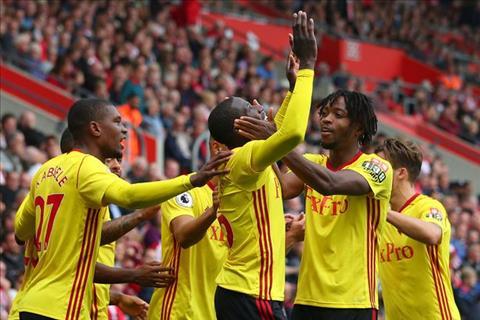 Watford vs Man City (21h00 ngay 169) Giai quyet hien tuong hinh anh 3