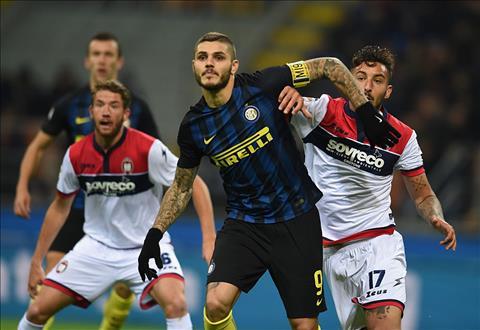 Crotone 0-2 Inter Milan Nhoc nhan duy tri mach toan thang hinh anh