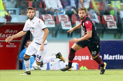 Nhan dinh Spal vs Cagliari 20h00 ngay 179 (Serie A 201718) hinh anh