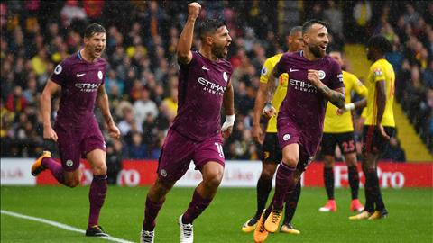 Man City nhan tin mung tu tien dao Sergio Aguero hinh anh 2