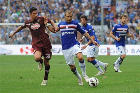 Nhan dinh Torino vs Sampdoria 20h00 ngay 179 (Serie A 201718) hinh anh
