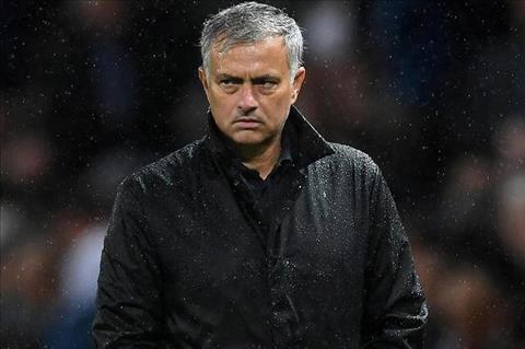 Mourinho Premier League hien khoc liet hon bao gio hinh anh