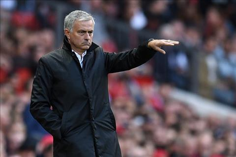 Mourinho MU khong can chung to gi tai Liverpool hinh anh
