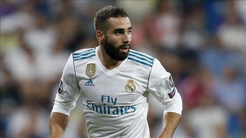 Real Madrid muốn mua Benjamin Pavard của Stuttgart hình ảnh
