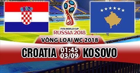 Nhan dinh Croatia vs Kosovo 01h45 ngay 39 (VL World Cup 2018) hinh anh