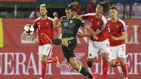 Nhan dinh Xu Wales vs Ao 01h45 ngay 39 (VL World Cup 2018) hinh anh
