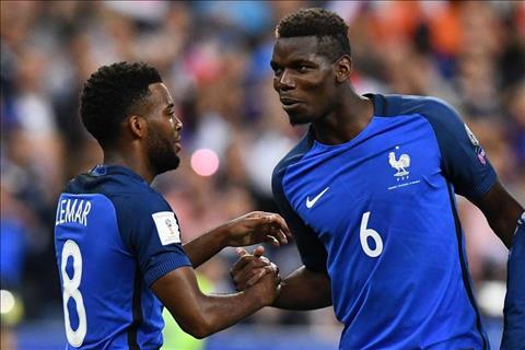 Sao MU duoc tin tuong vo dich World Cup 2018 hinh anh