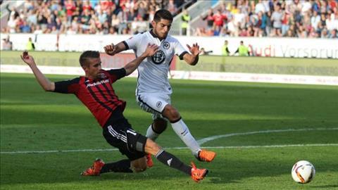 Nhận định Freiburg vs Hannover 2h30 ngày 2012 Bundesliga 201819 hình ảnh