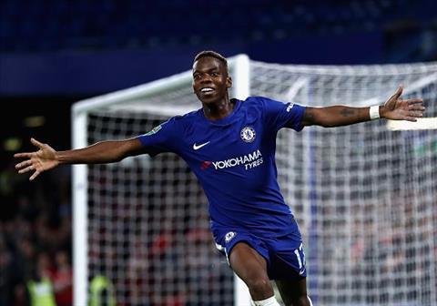 HLV Conte can duong ra di cua sao Chelsea hinh anh