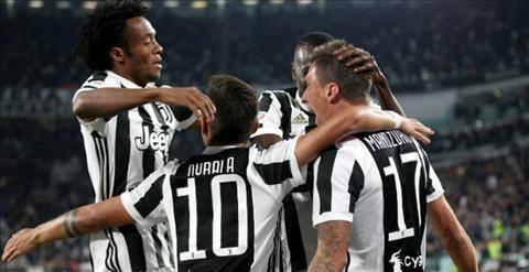 Juventus 1-0 Fiorentina 3 diem nhoc nhan hinh anh