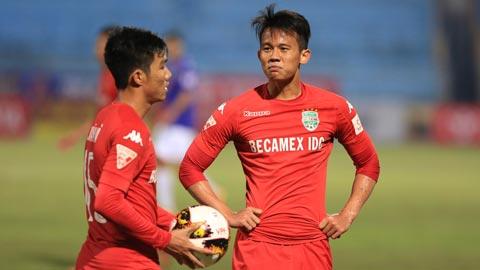 Nhan dinh SHB Da Nang vs Binh Duong 17h00 ngay 279 (Cup QG 2017) hinh anh
