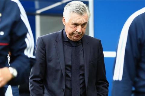 Tiet lo muc tieu so 1 thay the Ancelotti cua Bayern hinh anh