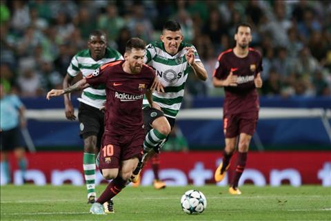 Valverde Barca se thang xau xi nhu vay neu can thiet hinh anh