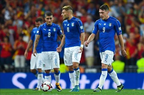 Goc nhin Khi phoi bo lan at tri oc cua DT Italia hinh anh