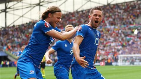 Nhan dinh Iceland vs Ukraine 01h45 ngay 69 (VL World Cup 2018) hinh anh