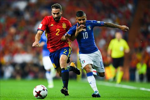Italia vs Israel (1h45 ngay 69) Xoa diu noi dau hinh anh