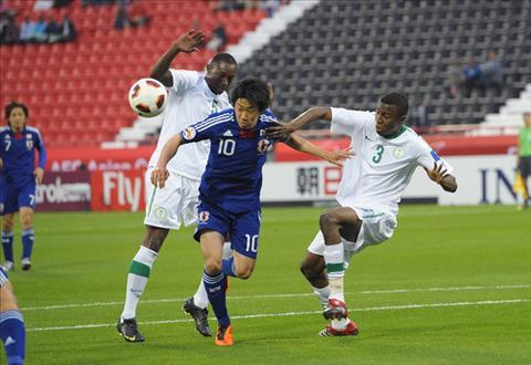 Nhan dinh Saudi Arabia vs Nhat Ban 00h30 ngay 69 (VL World Cup 2018) hinh anh
