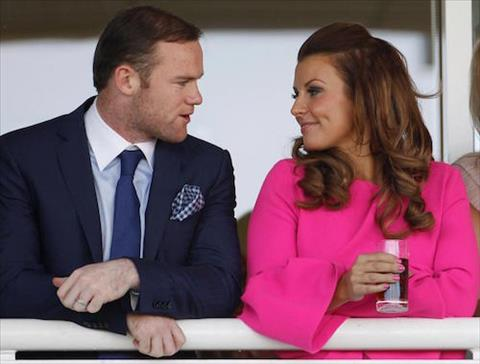 Vo Wayne Rooney thao nhan cuoi, can nhac chuyen ly di hinh anh 2
