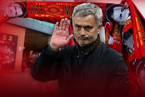 Truoc vong 4 Premier League 201718 Buoc ngoat cua Mourinho hinh anh 3