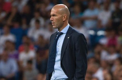 Real vs Levante (18h ngay 99) Chien thang dung chat Zidane Madrid hinh anh 2