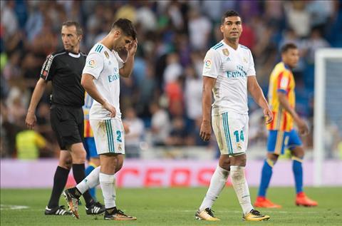 Real vs Levante (18h ngay 99) Chien thang dung chat Zidane Madrid hinh anh