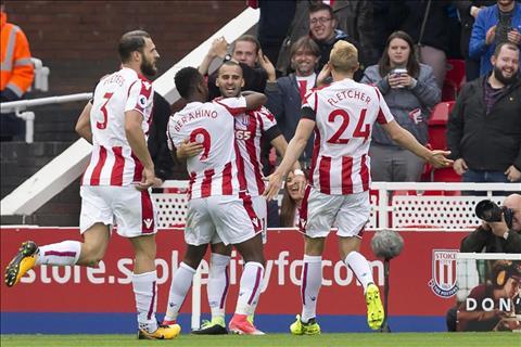 Stoke vs Man Utd (23h30 ngay 99) Giai ma khac tinh hinh anh 2