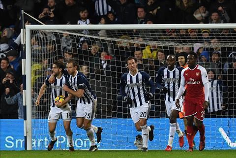 Arsenal vs Chelsea (2h45 ngay 41) Nhu mot thoi quen hinh anh