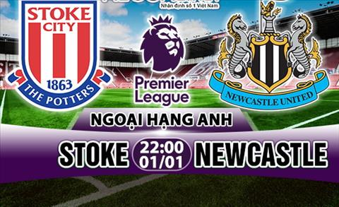 Nhan dinh Stoke vs Newcastle 22h00 ngay 11 (Premier League) hinh anh