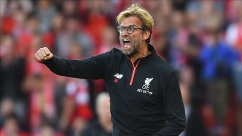 Lich thi dau cua Liverpool thang 1 mua giai 201718 hinh anh