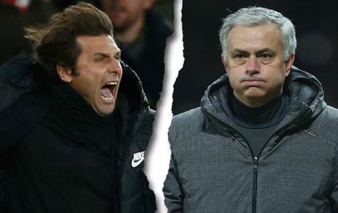 Mourinho – Conte va noi han thien thu cua Mr Juve2