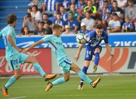 Nhan dinh Alaves vs Formentera 01h30 ngay 111 (Cup Nha vua TBN) hinh anh