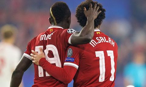 Nhung cau hoi doi cho mot Liverpool-khong-Coutinho hinh anh 4