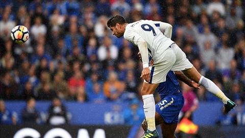 Tien dao Alvaro Morata va su mat can bang kho hieu hinh anh 3