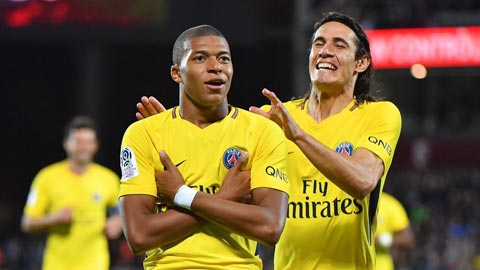 Nhan dinh Amiens vs PSG 03h05 ngay 111 (Cup Lien doan Phap) hinh anh