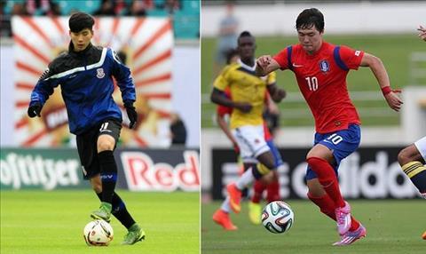 U23 Viet Nam can 'bat chet' nhung cai ten nao o tran gap Han Quoc sap toi hinh anh
