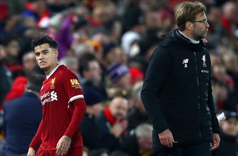 Goc nhin Liverpool va noi kho cua nguoi co tien hinh anh 2