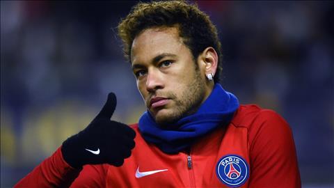 Neymar muon PSG mua tien dao Alvaro Morata  hinh anh 2