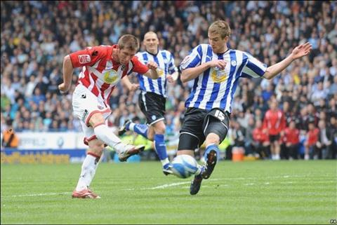 Nhan dinh Sheffield United vs Sheffield Wed 2h45 ngay 131 (Hang Nhat Anh) hinh anh
