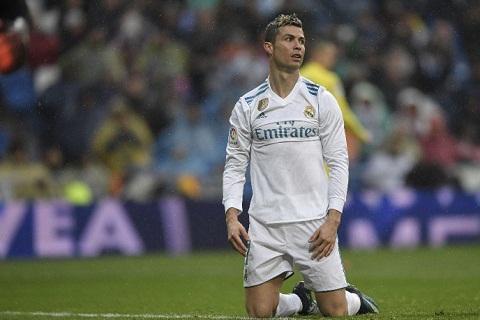 Hau ve Marcelo cam thay bi soc sau tran thua Villarreal hinh anh