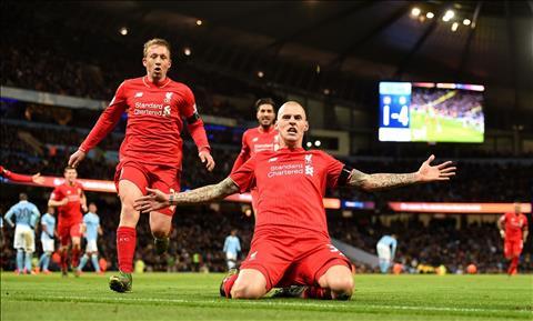 Liverpool tiep don Man City Hon mot thanh danh can duoc lay lai hinh anh