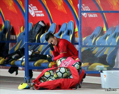 Nguoi hung Quang Hai len tieng sau ban thang vang cho U23 Viet Nam hinh anh